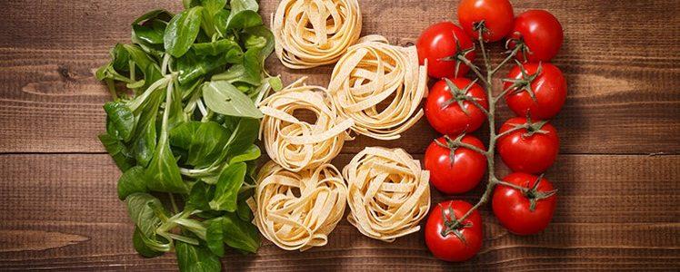 italia_food.jpg